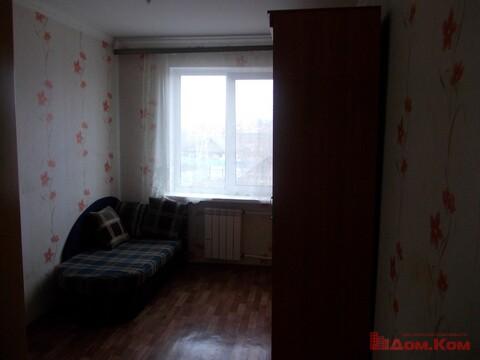 Продам 2-комнатную квартиру по ул. Мате Залки 31 в Хабаровске - Фото 3