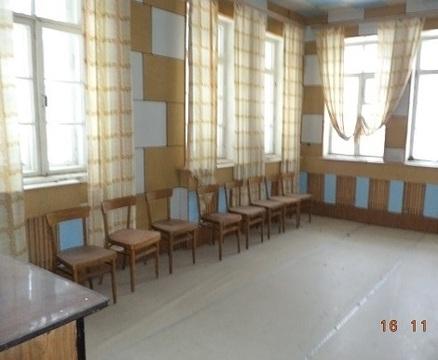 Комплекс объектов недвижимости в Ясногорском районе - Фото 4