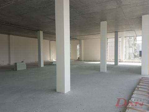 Коммерческая недвижимость, ул. Салавата Юлаева, д.29 - Фото 5