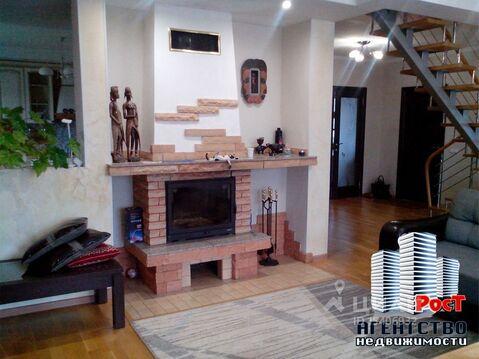 Продажа дома, Артем, Улица 11-я Рудничная - Фото 2