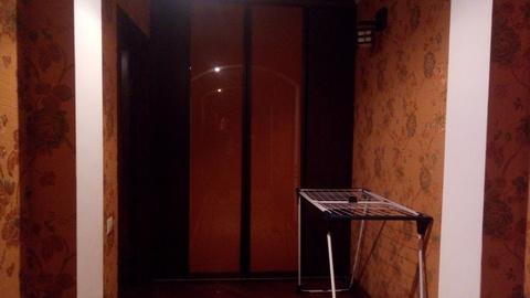 Продам квартиру в Хотьково - Фото 5