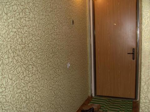 Улица Механизаторов 2; 3-комнатная квартира стоимостью 9000 в месяц . - Фото 2