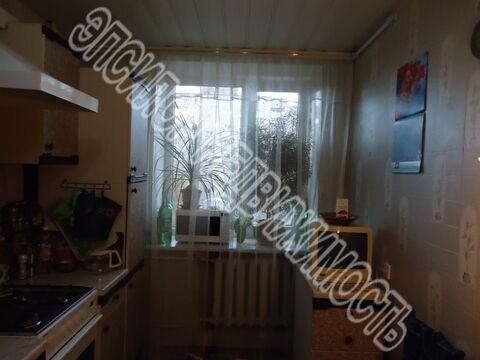 Продается 4-к Квартира ул. Павлуновского - Фото 2