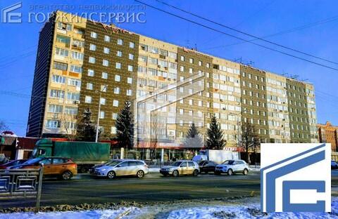 Продается 3-х комн.кв. г. Домодедово, ул. Каширское ш.63 - Фото 1