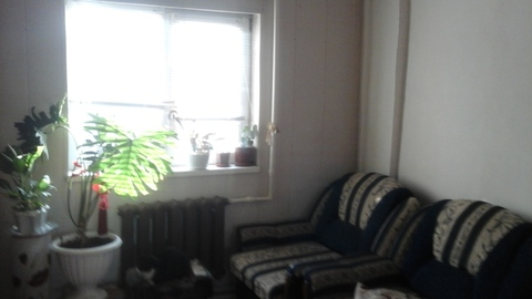 Продается часть дома - Фото 3