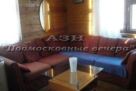 Дмитровское ш. 50 км от МКАД, Голенищево, Дача 123 кв. м - Фото 5
