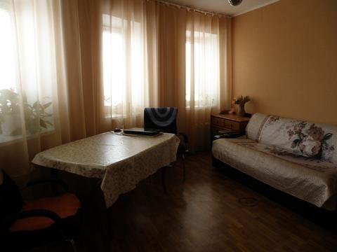 3-х квартира 80 кв м ул. Новорогожская д 42 - Фото 4