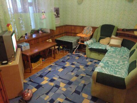 Продам 3-комн. кв. 65.4 кв.м. Боровский п, Мира - Фото 1