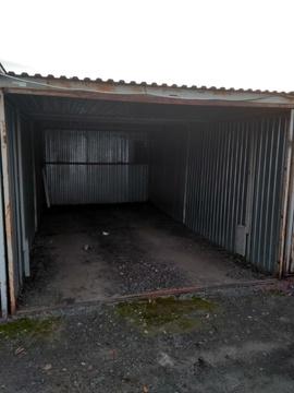 Сдам гараж пенал - Фото 2