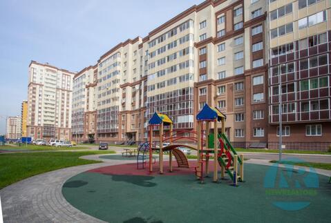 Продается 3 комнатная квартира в Домодедово - Фото 5