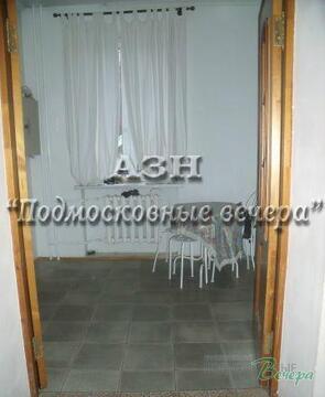 Егорьевское ш. 18 км от МКАД, Ильинский, Коттедж 300 кв. м - Фото 5