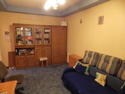 Продается 2к квартира на проспекте Мира, д. 19 - Фото 2