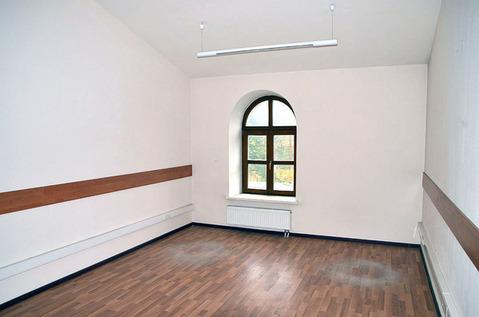 Сдается офисное помещение в Лесном городке - Фото 5