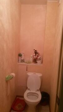 Купить трехкомнатную квартиру Панковка, ул. Промышленная, дом 11к3 - Фото 3