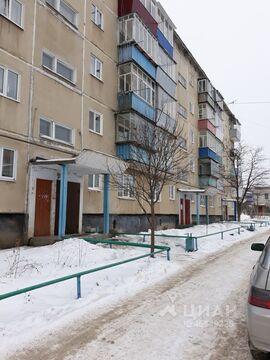 Продажа квартиры, Бобровский, Алапаевский район, Улица Демина - Фото 1