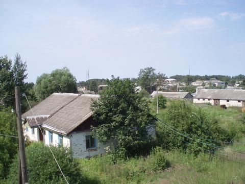 Продаётся молокозавод в Калужской области. - Фото 4