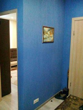 Двухкомнатные квартиры в Гурьевске - Фото 5