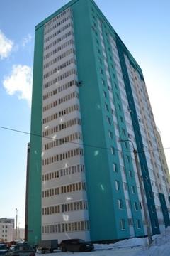 Продажа квартиры, Уфа, Моторостроителей Набережная ул - Фото 2