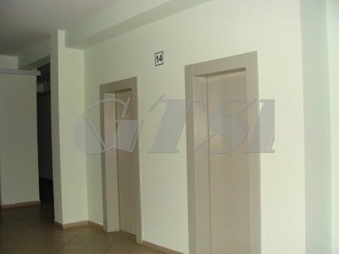 Просторная 2-х комнатная квартира рядом с Вэйпарком - Фото 5