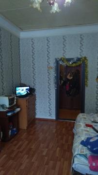 Продаётся комната в 3-квартире в г.Наро-Фоминске (район станции)! - Фото 4