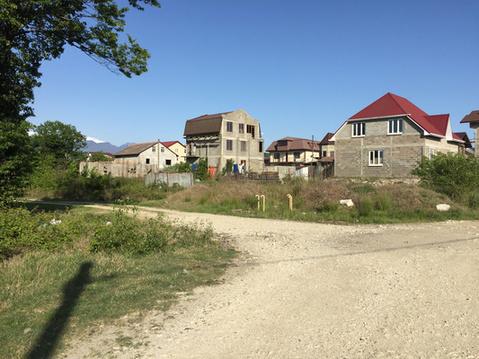 Продается участок, Верхневеселое с, Черновицкая - Фото 2