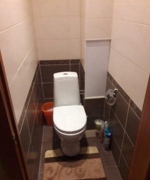 Продается 2 к квартира в г. Мытищи - Фото 1