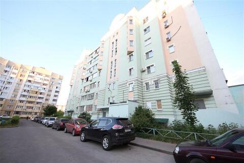 Улица Хорошавина 21; 1-комнатная квартира стоимостью 10000 в месяц . - Фото 1