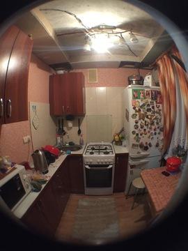 Продажа 1-й квартиры улиц.Пермякова 16 - Фото 3