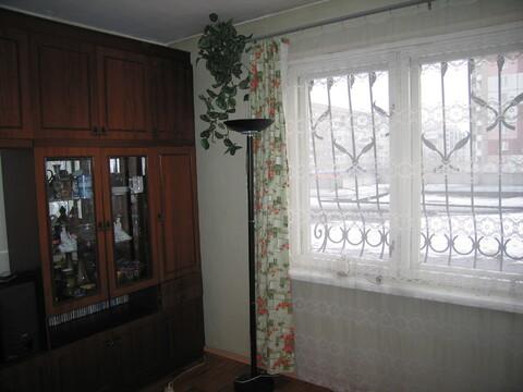 Недорого продам 3-комн. квартиру - Фото 5