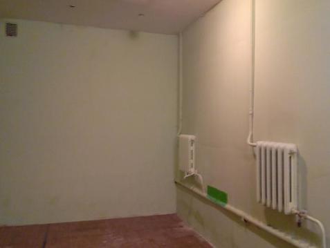 Сдается в аренду теплое складское помещение, 56 м2 - Фото 1