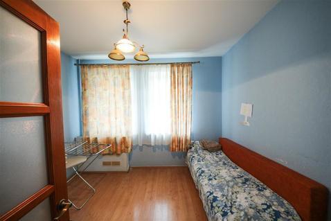 Улица Валентины Терешковой 13б; 4-комнатная квартира стоимостью . - Фото 5
