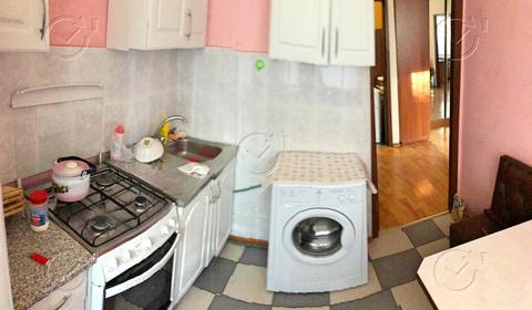 Сдам 2 х комнатную квартиру - Фото 2