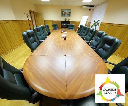 Предлагается бизнес-центр общей площадью 16 000 кв.м, расположенный н - Фото 2