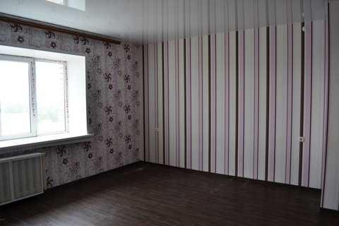 Продам 1-к квартиру 46кв/м с ремонтом - Фото 3