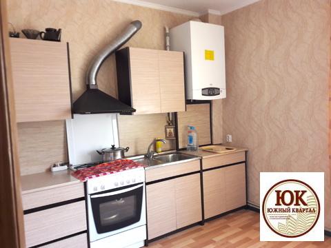 Анапа новый готовый гостевой дом - Фото 4