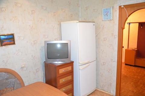 Аренда. Колпино, большая 2 комн.квартира, ванная с окном - Фото 2