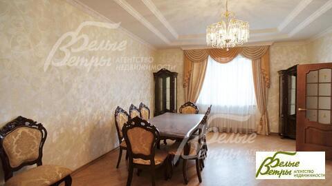Дом в аренду460 кв. м,  10.2 сот, Киевское шоссе,  1 . - Фото 4
