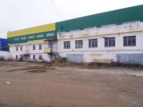 Продажа псн, Казань, Горьковское ш. - Фото 5