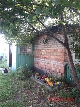 Продажа квартиры, Ярково, Новосибирский район, Ул. Пролетарская - Фото 1