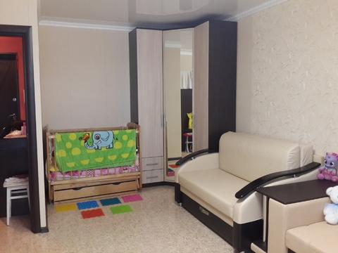 Продам 1 комнатную квартиру в Автозаводском районе - Фото 3