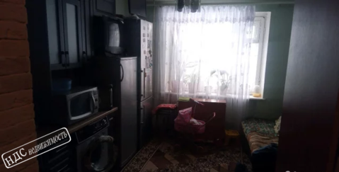 Продажа комнаты, Курск, Ул. Республиканская - Фото 2