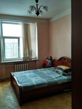 Продажа квартиры, м. Елизаровская, Елизарова пр-кт. - Фото 5