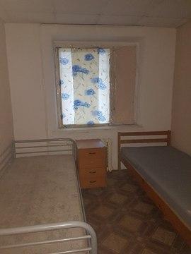 Продается мини гостиница г. Тосно - Фото 5