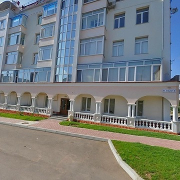 Продается офисное помещение ул. Горького 9, 44кв.м, Нахимовский район - Фото 2