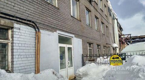 Продажа торгового помещения, Мурманск, Ул. Промышленная - Фото 2