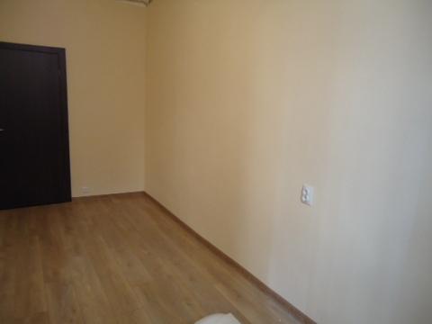 Продаю комнату в центре в Старом фонде - Фото 2