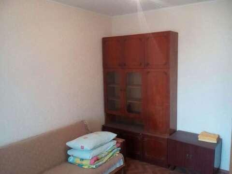 Продажа комнаты, Белгород, Ул. 60 лет Октября - Фото 2