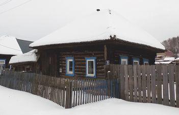 Продажа дома, Нытва, Нытвенский район, Ул. Степана Разина - Фото 1