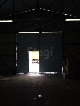21 600 Руб., Сдам склад, Аренда склада в Тюмени, ID объекта - 900236843 - Фото 1