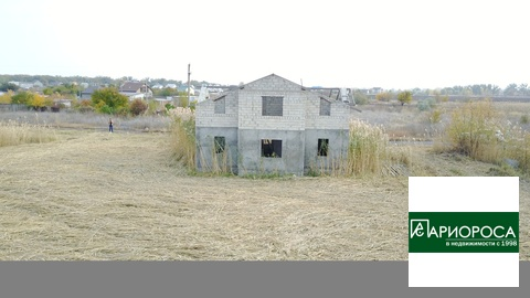 Объявление №49779383: Продажа дома. Волгоград